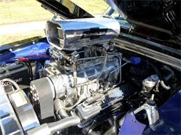 Picture of Classic 1966 Chevrolet Nova located in Texas - JVFI
