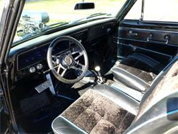 Picture of '66 Nova Offered by Classical Gas Enterprises - JVFI