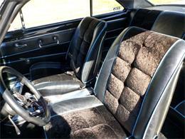 Picture of Classic '66 Nova - $39,650.00 - JVFI