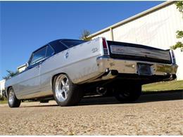 Picture of Classic 1966 Chevrolet Nova - $39,650.00 - JVFI