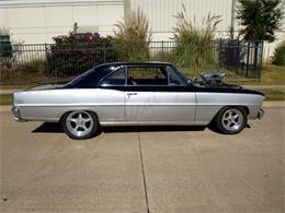 Picture of Classic '66 Nova located in Texas - JVFI