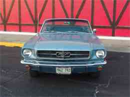 Picture of '65 Mustang - JVG9