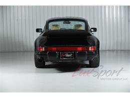 Picture of '89 911 Carrera - JVIQ
