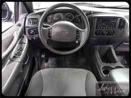 Picture of '02 Expedition - JVJA