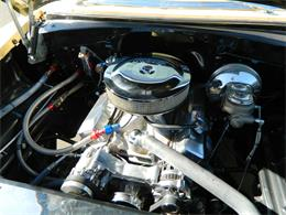 Picture of 1955 210 - $85,000.00 Offered by Classic Car Marketing, Inc. - JVMM