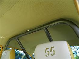 Picture of Classic '55 Chevrolet 210 located in Orange California - $85,000.00 - JVMM