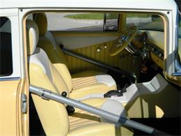 Picture of Classic 1955 Chevrolet 210 - $85,000.00 - JVMM