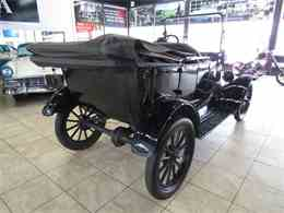 Picture of '19 Model T - JVN4