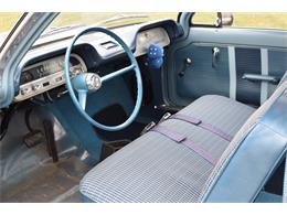 Picture of '62 Corvair - JVN9