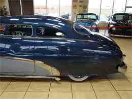 Picture of 1949 Coupe Offered by Thiel Motor Sales Inc. - JVNV
