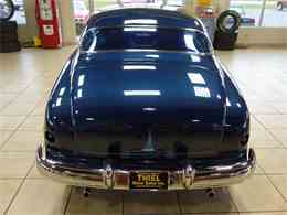 Picture of '49 Coupe located in De Witt Iowa Offered by Thiel Motor Sales Inc. - JVNV