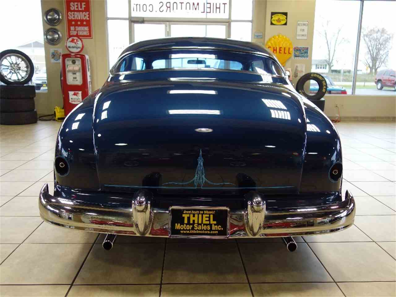 Large Picture of '49 Coupe - $64,997.00 - JVNV