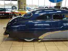 Picture of 1949 Mercury Coupe located in Iowa - $64,997.00 - JVNV