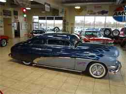 Picture of Classic '49 Mercury Coupe - $64,997.00 - JVNV