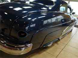 Picture of '49 Coupe - $64,997.00 - JVNV