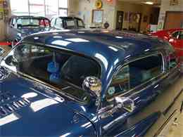 Picture of '49 Mercury Coupe - JVNV