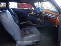 Picture of Classic '49 Coupe - $64,997.00 - JVNV
