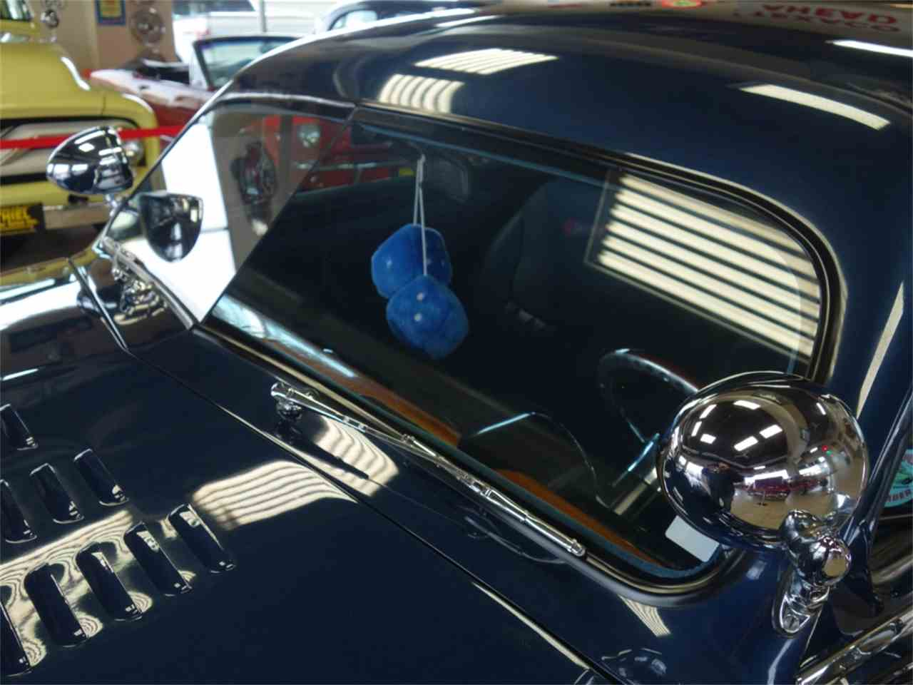 Large Picture of '49 Coupe located in De Witt Iowa - $64,997.00 - JVNV