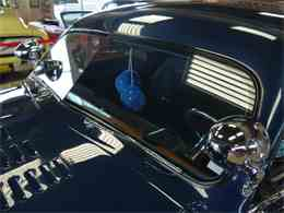 Picture of Classic 1949 Mercury Coupe Offered by Thiel Motor Sales Inc. - JVNV