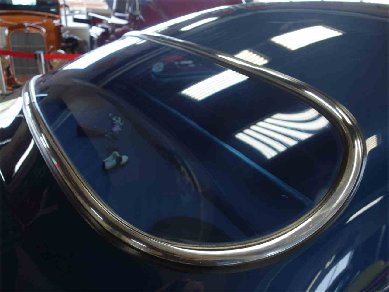 Large Picture of Classic '49 Coupe Offered by Thiel Motor Sales Inc. - JVNV