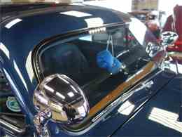 Picture of '49 Coupe located in De Witt Iowa - $64,997.00 Offered by Thiel Motor Sales Inc. - JVNV