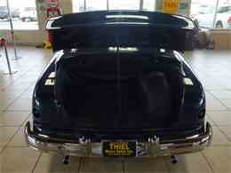 Picture of Classic '49 Coupe located in Iowa - $64,997.00 Offered by Thiel Motor Sales Inc. - JVNV