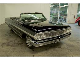 Picture of '64 Galaxie 500 - JVOQ