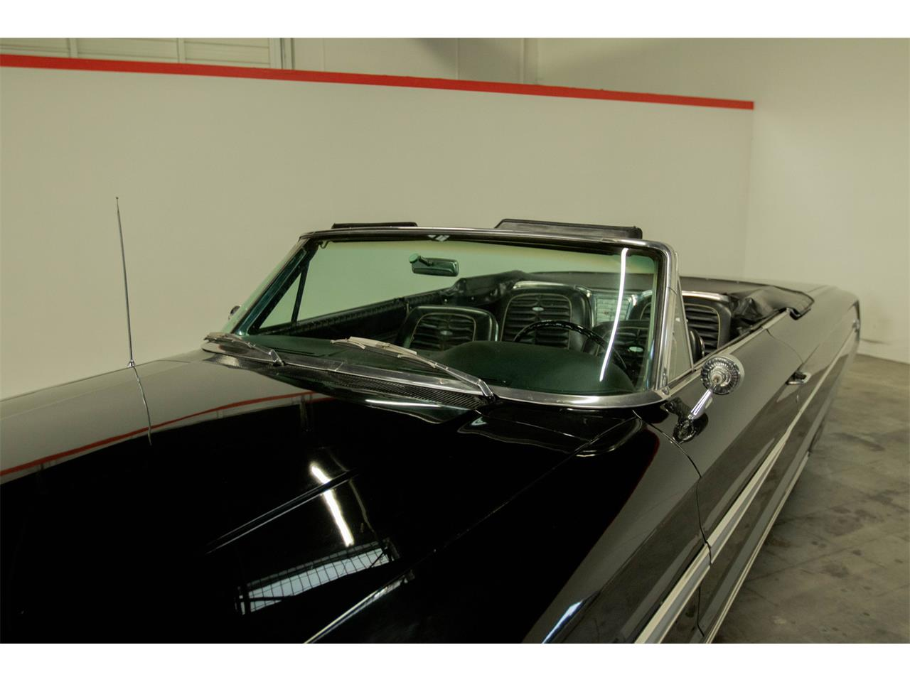 Large Picture of Classic '64 Galaxie 500 located in California - $37,500.00 - JVOQ