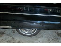 Picture of Classic '64 Ford Galaxie 500 located in California - $37,500.00 Offered by Specialty Sales Classics - JVOQ