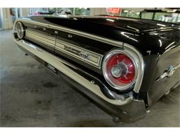 Picture of Classic 1964 Galaxie 500 located in Fairfield California - $37,500.00 - JVOQ