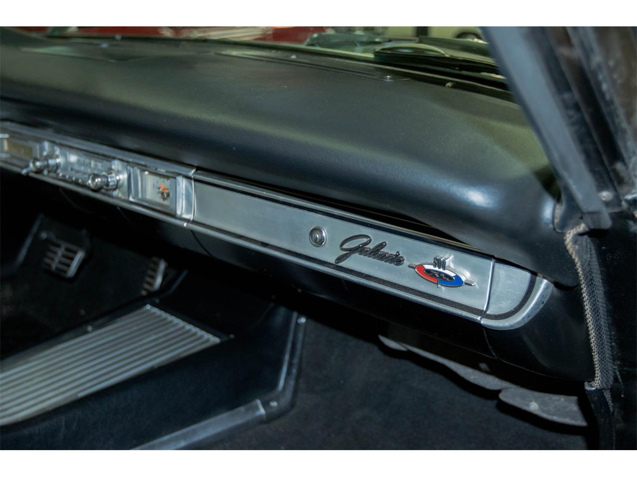 Large Picture of 1964 Galaxie 500 located in California Offered by Specialty Sales Classics - JVOQ