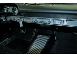 Picture of Classic 1964 Ford Galaxie 500 located in Fairfield California - $37,500.00 Offered by Specialty Sales Classics - JVOQ