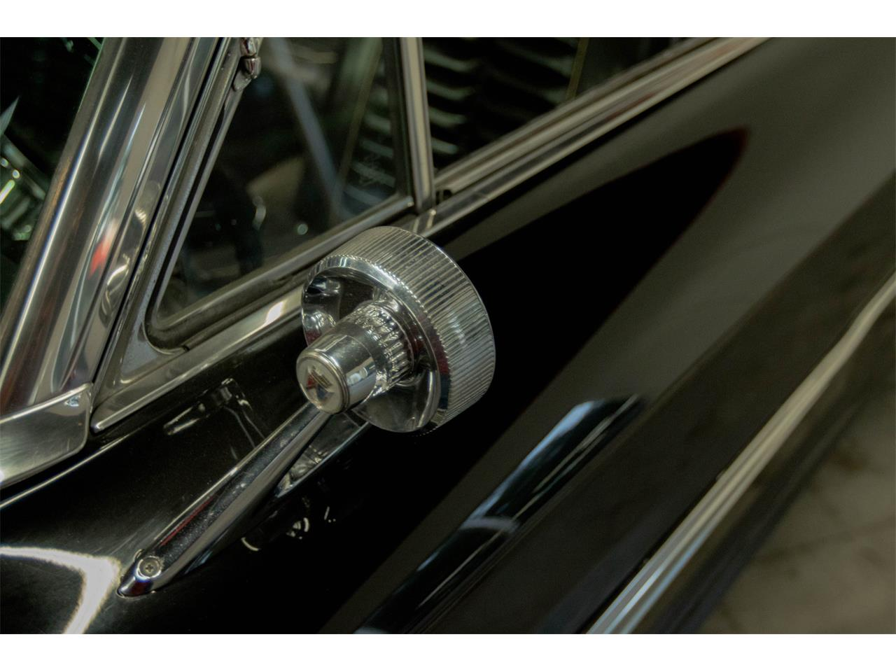 Large Picture of Classic '64 Ford Galaxie 500 - $37,500.00 Offered by Specialty Sales Classics - JVOQ
