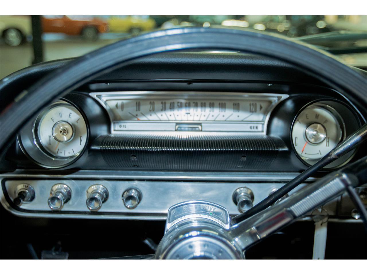 Large Picture of Classic '64 Galaxie 500 located in Fairfield California - JVOQ
