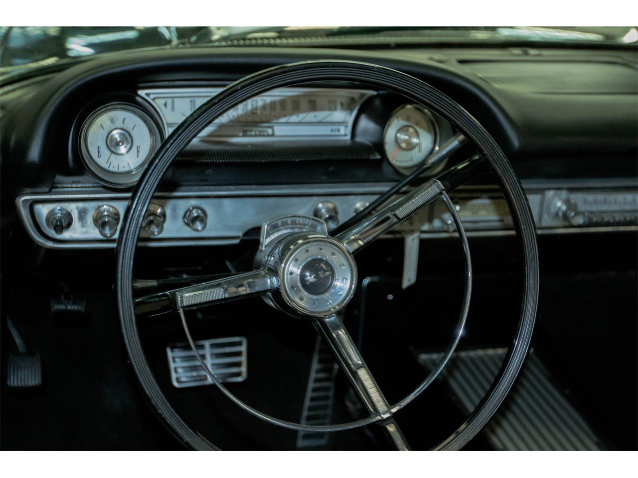 Large Picture of Classic 1964 Ford Galaxie 500 located in California - $37,500.00 Offered by Specialty Sales Classics - JVOQ