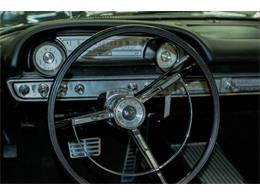 Picture of Classic 1964 Galaxie 500 - $37,500.00 Offered by Specialty Sales Classics - JVOQ