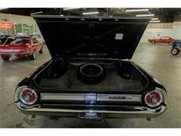 Picture of Classic 1964 Ford Galaxie 500 located in California Offered by Specialty Sales Classics - JVOQ