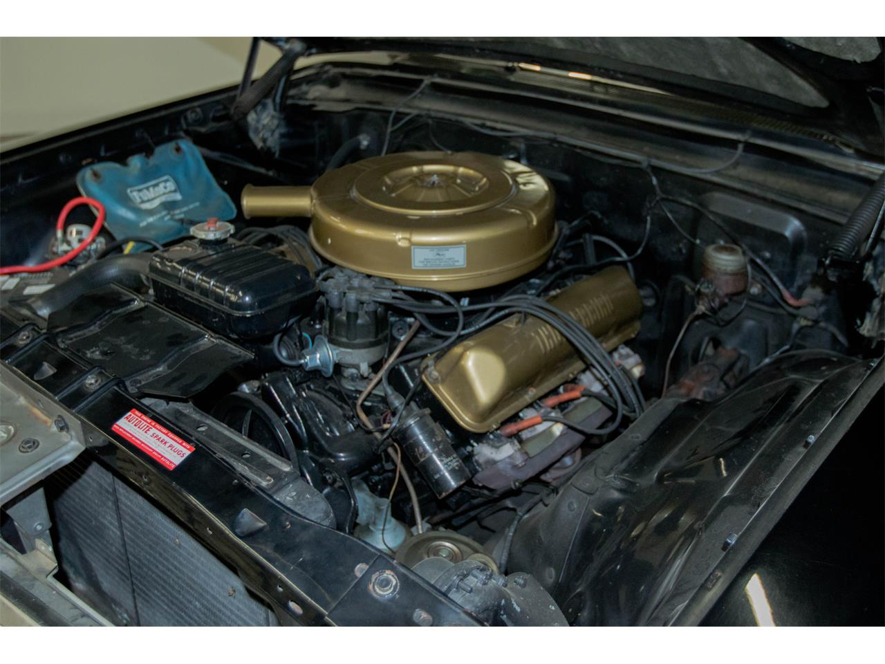 Large Picture of 1964 Galaxie 500 located in Fairfield California Offered by Specialty Sales Classics - JVOQ