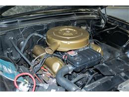 Picture of '64 Ford Galaxie 500 - $37,500.00 Offered by Specialty Sales Classics - JVOQ