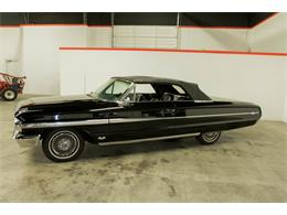 Picture of Classic '64 Ford Galaxie 500 - $37,500.00 - JVOQ