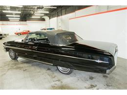 Picture of '64 Galaxie 500 located in California - $37,500.00 Offered by Specialty Sales Classics - JVOQ