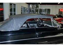 Picture of Classic 1964 Ford Galaxie 500 located in Fairfield California Offered by Specialty Sales Classics - JVOQ