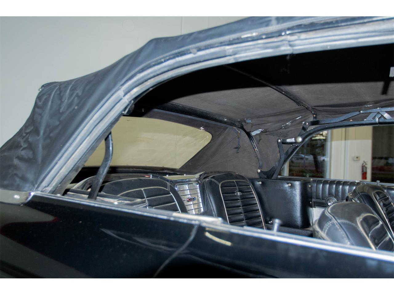 Large Picture of '64 Galaxie 500 - $37,500.00 Offered by Specialty Sales Classics - JVOQ