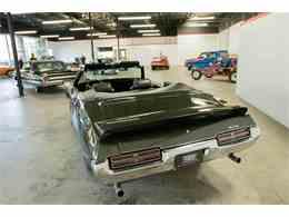 Picture of Classic '69 Pontiac GTO - JVOR