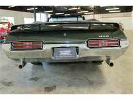 Picture of '69 Pontiac GTO - JVOR