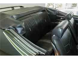 Picture of 1969 GTO located in California - JVOR