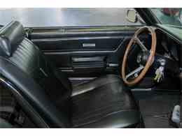 Picture of 1969 Pontiac GTO - JVOR