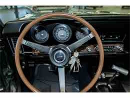 Picture of '69 GTO - $99,990.00 Offered by Specialty Sales Classics - JVOR
