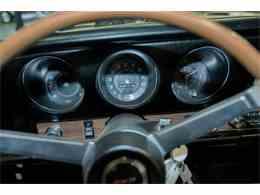 Picture of 1969 Pontiac GTO located in Fairfield California - $99,990.00 - JVOR