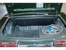 Picture of Classic 1969 Pontiac GTO - JVOR